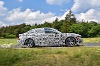 foto: BMW Serie 3 2019 camuflado_09.jpg