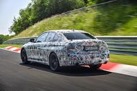 foto: BMW Serie 3 2019 camuflado_10.jpg