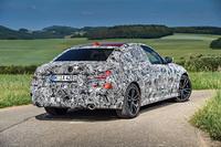 foto: BMW Serie 3 2019 camuflado_12.jpg