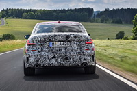 foto: BMW Serie 3 2019 camuflado_13.jpg