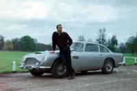foto: Aston Martin DB5 Goldfinger Continuation_00 Sean Connery.jpg