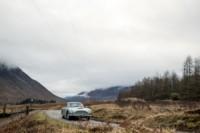 foto: Aston Martin DB5 Goldfinger Continuation_01.jpg