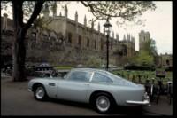 foto: Aston Martin DB5 Goldfinger Continuation_04.jpg