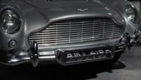 foto: Aston Martin DB5 Goldfinger Continuation_08_ matriculas.jpg