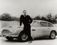 foto: Aston Martin DB5 Goldfinger Continuation_20 Sean Connery.jpg