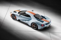 foto: 02 Ford GT 2019 Heritage Edition Gulf.jpg