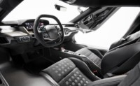 foto: 03 Ford GT 2019 Heritage Edition Gulf interior.jpg