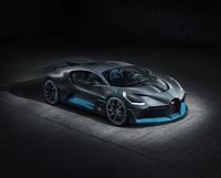 foto: Bugatti Divo 2018_01.jpg