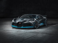 foto: Bugatti Divo 2018_02.jpg