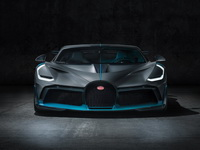 foto: Bugatti Divo 2018_03.jpg
