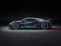 foto: Bugatti Divo 2018_04.jpg