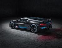 foto: Bugatti Divo 2018_06.jpg