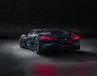 foto: Bugatti Divo 2018_07.jpg