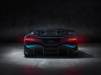 foto: Bugatti Divo 2018_08.jpg