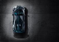 foto: Bugatti Divo 2018_09.jpg