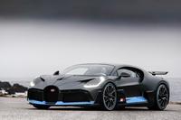 foto: Bugatti Divo 2018_10.jpg