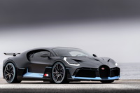 foto: Bugatti Divo 2018_11.jpg