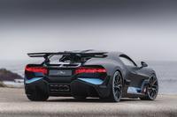foto: Bugatti Divo 2018_13.jpg