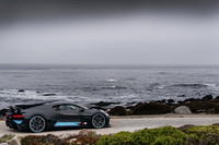 foto: Bugatti Divo 2018_14.jpg