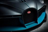 foto: Bugatti Divo 2018_15.jpg