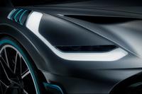 foto: Bugatti Divo 2018_16.jpg