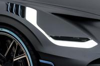 foto: Bugatti Divo 2018_17.jpg