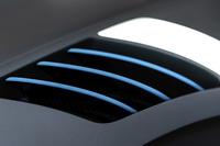 foto: Bugatti Divo 2018_18.jpg