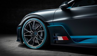foto: Bugatti Divo 2018_19.jpg