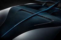 foto: Bugatti Divo 2018_20.jpg