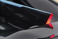 foto: Bugatti Divo 2018_22.jpg