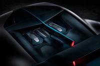 foto: Bugatti Divo 2018_24.jpg