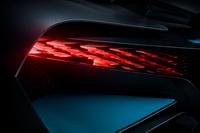 foto: Bugatti Divo 2018_25.jpg