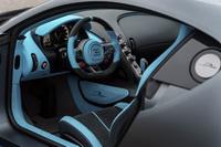 foto: Bugatti Divo 2018_26.jpg