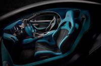foto: Bugatti Divo 2018_27.jpg