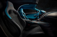 foto: Bugatti Divo 2018_29.jpg
