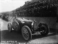 foto: Bugatti Divo 2018_31.jpg