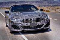 foto: BMW Serie 8 Cabrio 2019 camuflado_01.jpg
