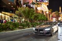 foto: BMW Serie 8 Cabrio 2019 camuflado_02.jpg