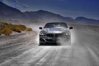 foto: BMW Serie 8 Cabrio 2019 camuflado_03.jpg