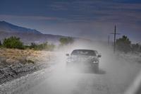 foto: BMW Serie 8 Cabrio 2019 camuflado_04.jpg
