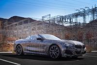 foto: BMW Serie 8 Cabrio 2019 camuflado_05.jpg