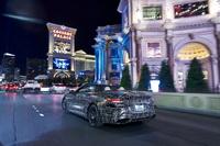 foto: BMW Serie 8 Cabrio 2019 camuflado_09.jpg