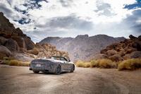 foto: BMW Serie 8 Cabrio 2019 camuflado_10.jpg