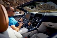 foto: BMW Serie 8 Cabrio 2019 camuflado_11.jpg