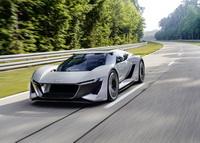 foto: Audi PB18 e-tron_01.jpg