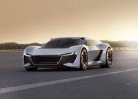 foto: Audi PB18 e-tron_02.jpg