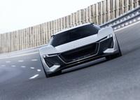 foto: Audi PB18 e-tron_05.jpg