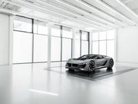 foto: Audi PB18 e-tron_06.jpg