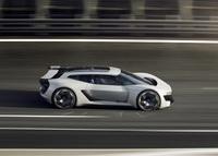 foto: Audi PB18 e-tron_07.jpg