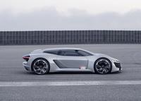 foto: Audi PB18 e-tron_08.jpg